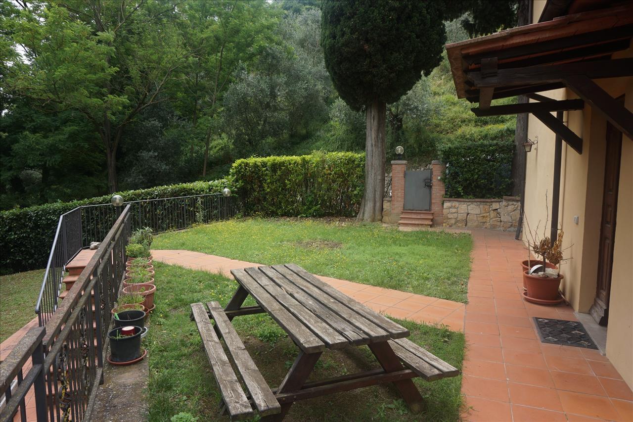 Appartamento in vendita a Cetona, 2 locali, prezzo € 260.000 | PortaleAgenzieImmobiliari.it