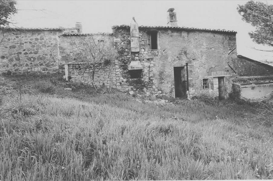 Agenzia Immobiliare Il Castello Immobiliare S.r.l. Sarteano