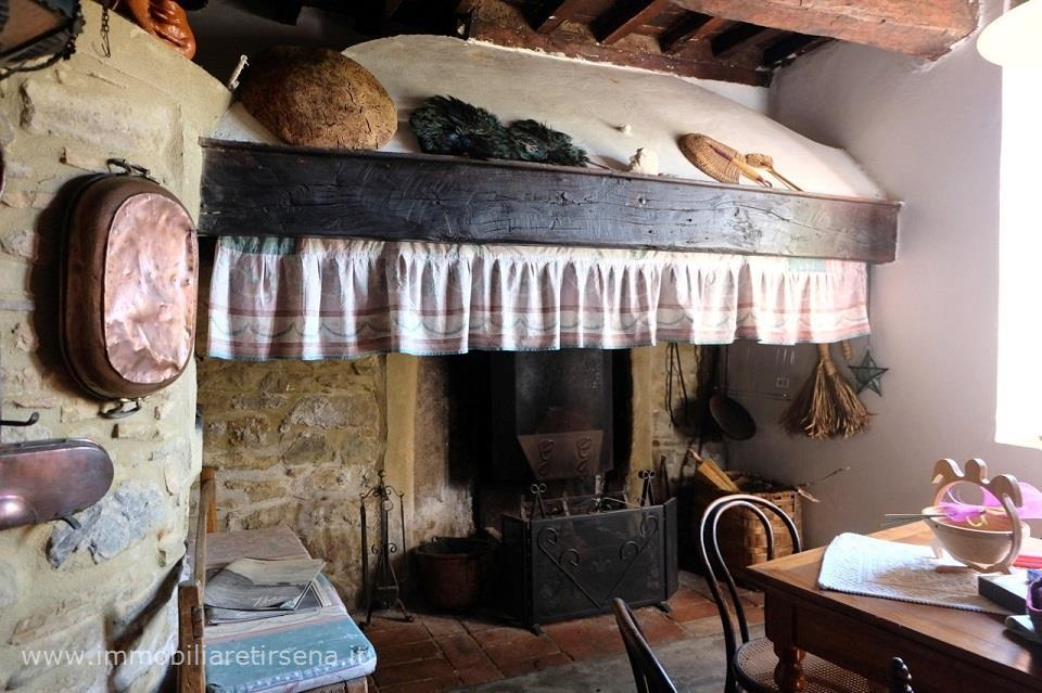 Vendita Rustico/Casale/Corte Borgo San Lorenzo