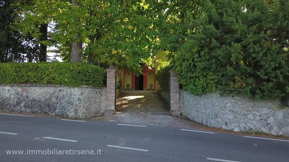 Monteleone d'Orvieto
