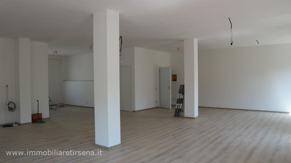 Negozio / Locale in vendita a Orvieto, 9999 locali, prezzo € 130.000 | PortaleAgenzieImmobiliari.it