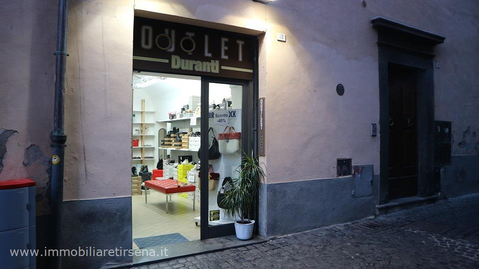 Agenzia Immobiliare Tirsena, Real Estate Agency in Orvieto, Umbria, country houses and farms for sale in Umbria