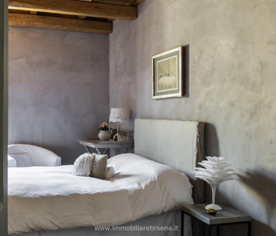 Villa o villino Farnese IP64
