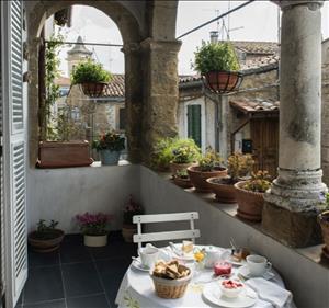 Agenzia Immobiliare Tirsena, Orvieto, Umbria, vendita casali ville aziende agricole umbria