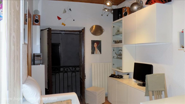 Villa bifamiliare Chianciano Terme TT23