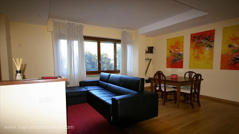 arezzo vendita quart: centro logica-immobiliare-s.r.l.