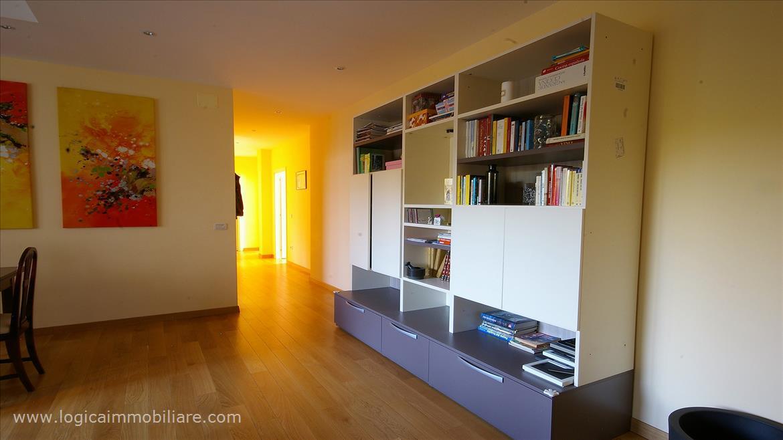 Appartamento Arezzo AP308