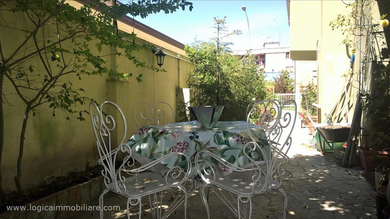 Appartamento Chianciano Terme AP329