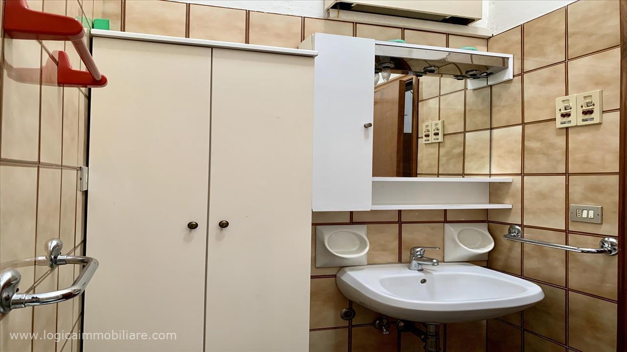 Appartamento Chianciano Terme AP333