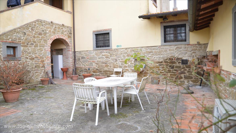 Azienda Agricola Monte San Savino TAZ32
