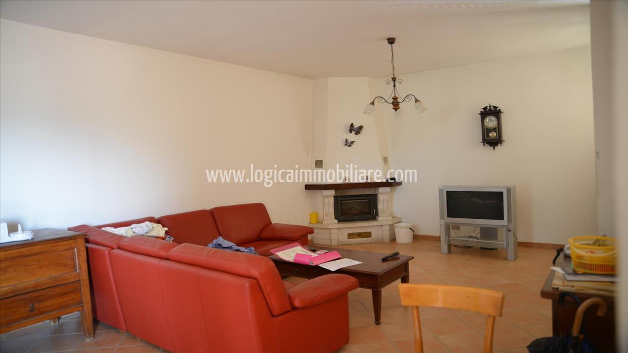 Azienda Agricola Chianciano Terme TAZ37