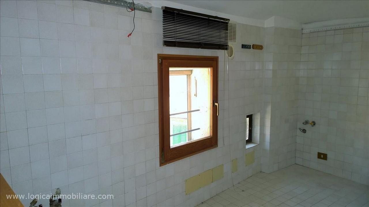 Appartamento Chianciano Terme AP1