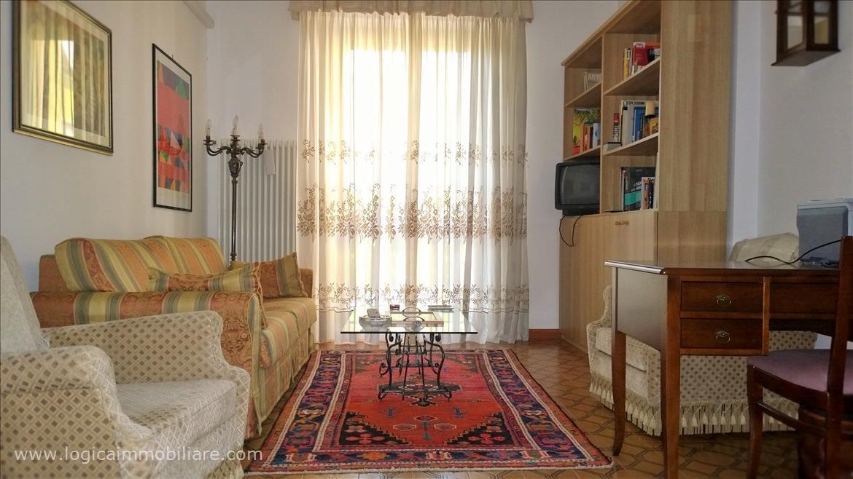 Appartamento in Vendita Chianciano Terme