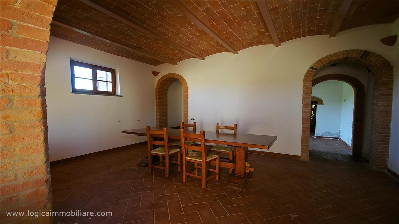 Rustico/Casale/Corte Chianciano Terme CA59