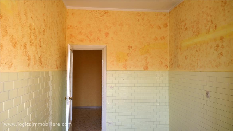 Appartamento Chianciano Terme AP166