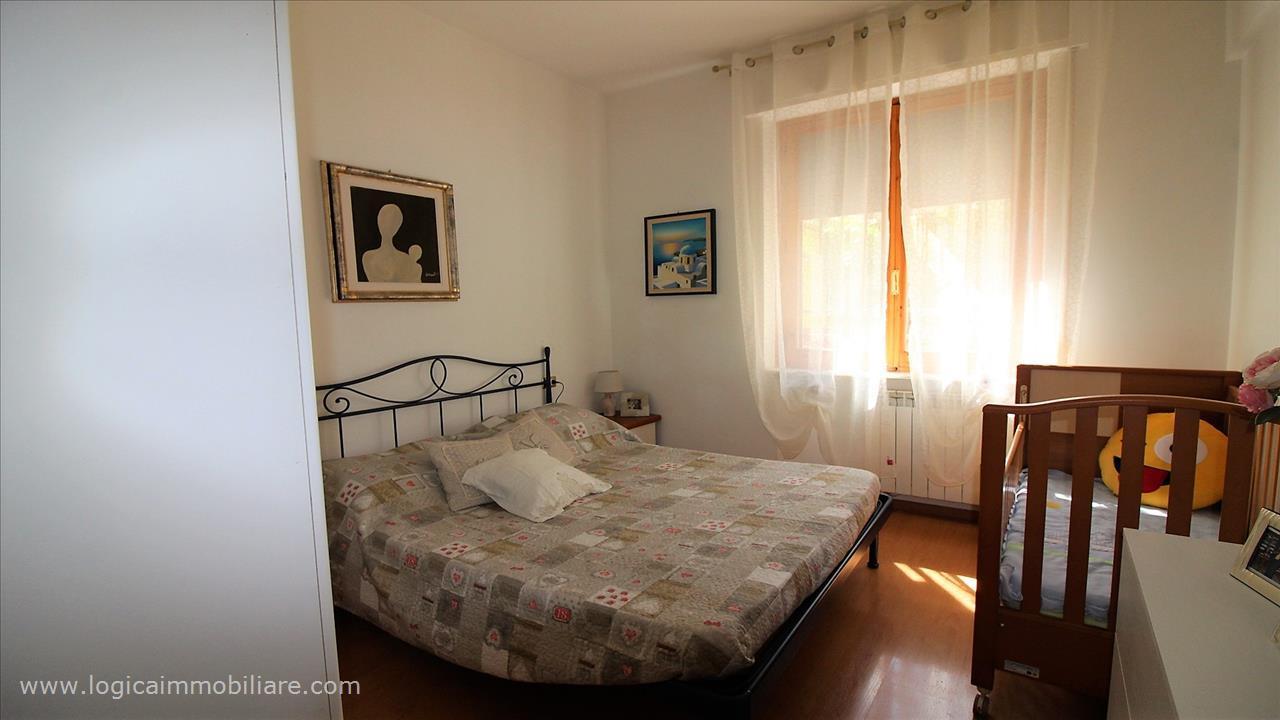 Appartamento Chianciano Terme AP181
