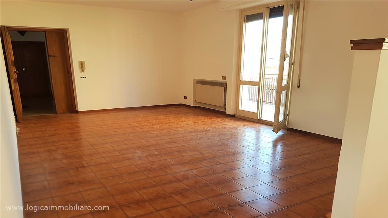Appartamento Chianciano Terme AP193