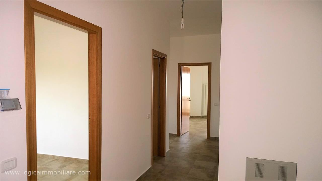 Appartamento Chianciano Terme AP213