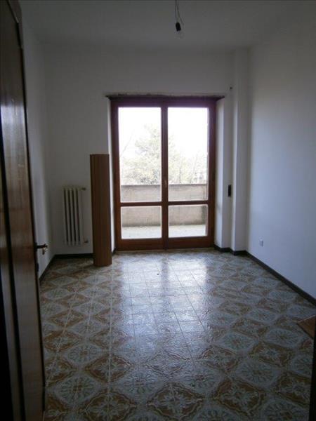 Appartamento Chianciano Terme AP214