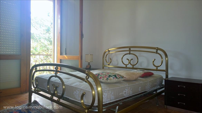 Appartamento Chianciano Terme AP292
