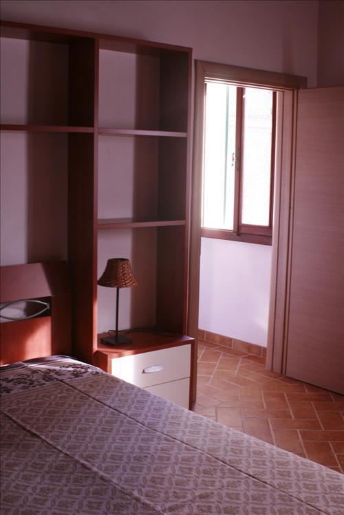 Appartamento in vendita a Foiano della Chiana, 1 locali, prezzo € 75.000 | Cambio Casa.it