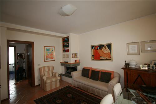 Appartamento in vendita a Foiano della Chiana, 2 locali, prezzo € 180.000 | PortaleAgenzieImmobiliari.it