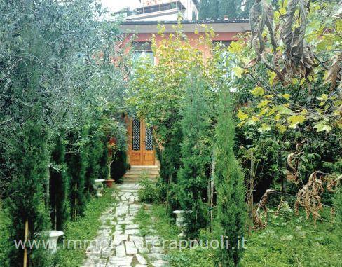 Appartamento in affitto a Chianciano Terme, 2 locali, prezzo € 550 | Cambio Casa.it