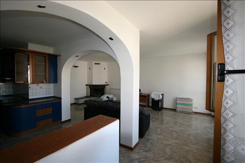 Appartamento in vendita a Foiano della Chiana, 2 locali, prezzo € 155.000 | Cambio Casa.it