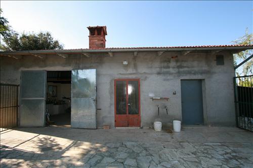 Azienda Agricola in vendita a Asciano, 9999 locali, prezzo € 100.000 | Cambio Casa.it