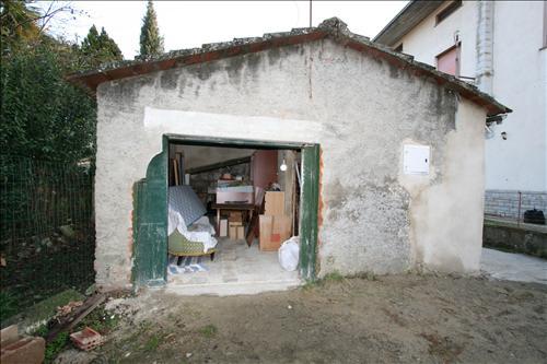Azienda Agricola in vendita a Marciano della Chiana, 9999 locali, prezzo € 60.000 | Cambio Casa.it