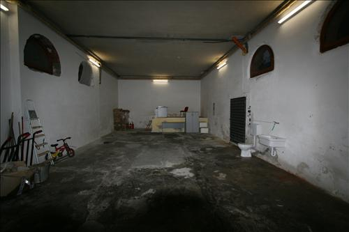Magazzino in affitto a Sinalunga, 9999 locali, prezzo € 400 | Cambio Casa.it