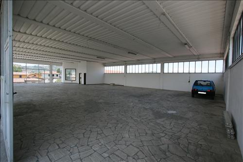 Ufficio / Studio in affitto a Sinalunga, 9999 locali, prezzo € 900 | Cambio Casa.it