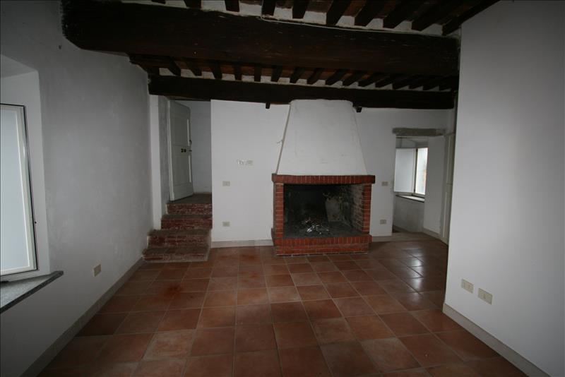 Rustico / Casale in vendita a Sinalunga, 5 locali, Trattative riservate | Cambio Casa.it