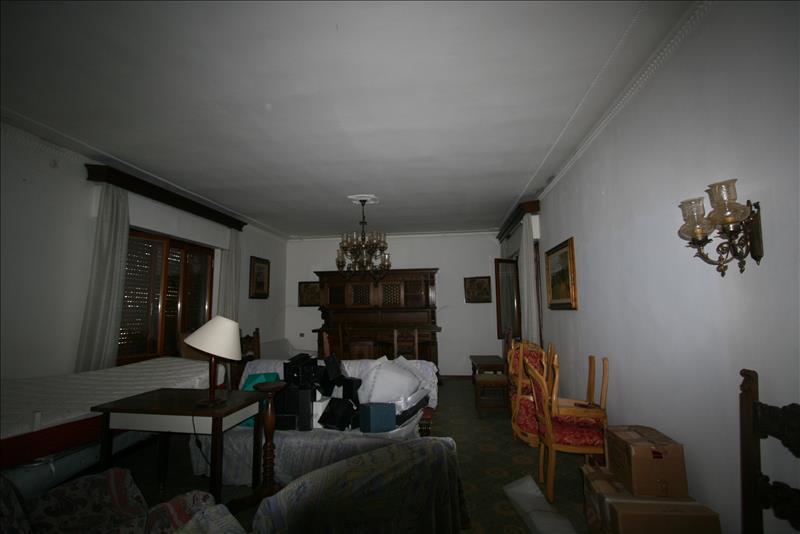 Soluzione Indipendente in vendita a Sinalunga, 4 locali, prezzo € 270.000 | Cambio Casa.it