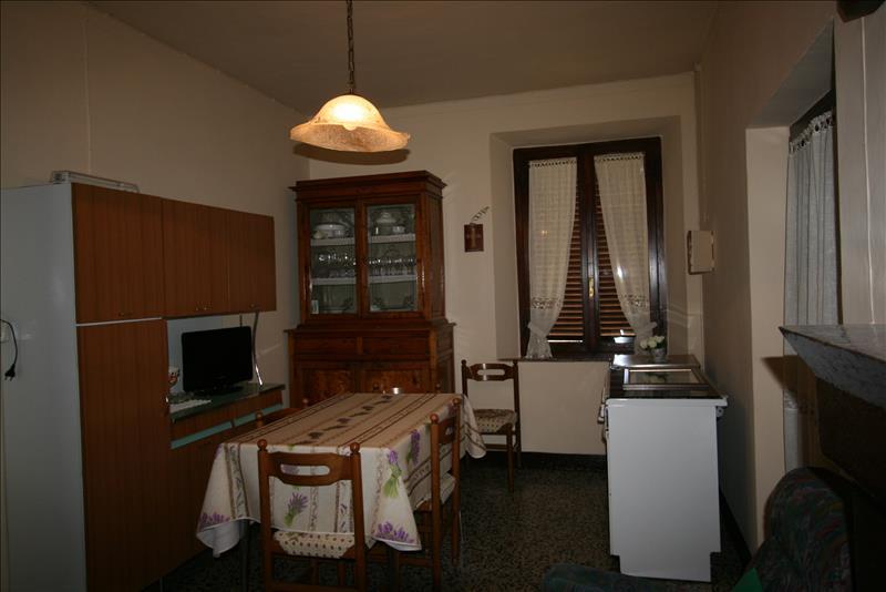 Soluzione Indipendente in vendita a Trequanda, 2 locali, prezzo € 180.000 | Cambio Casa.it