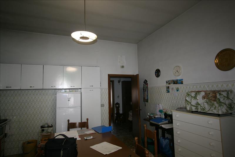 Soluzione Indipendente in vendita a Torrita di Siena, 3 locali, prezzo € 193.000   Cambio Casa.it