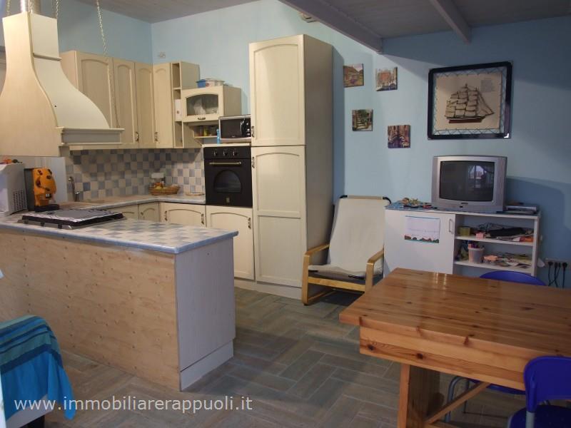 Villa in vendita a Grosseto, 2 locali, prezzo € 380.000 | Cambio Casa.it