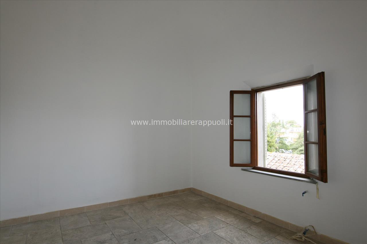 Appartamento in vendita a Sinalunga, 2 locali, prezzo € 110.000 | CambioCasa.it