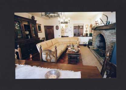 Appartamento in vendita a Sarteano, 4 locali, Trattative riservate | Cambio Casa.it