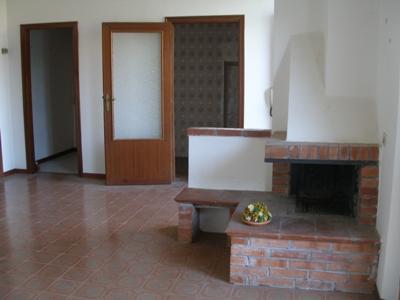 Appartamento in vendita a Sarteano, 2 locali, prezzo € 140.000 | Cambio Casa.it