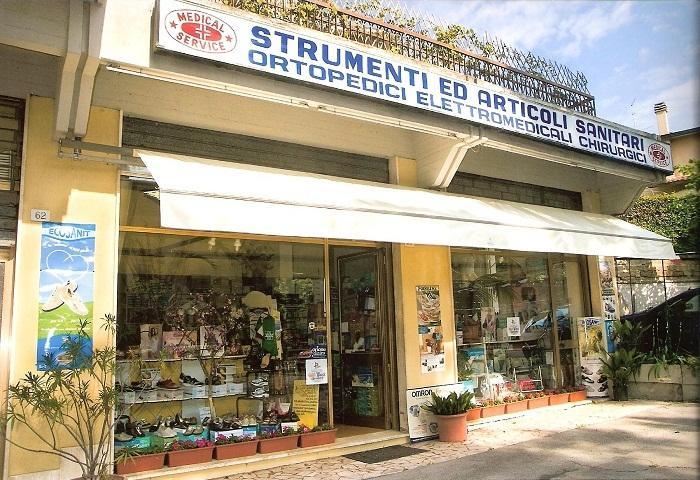 Altro in vendita a Chianciano Terme, 9999 locali, Trattative riservate | Cambio Casa.it