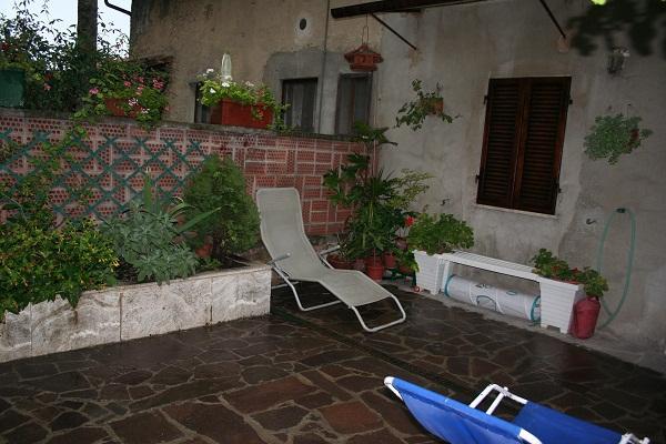 Appartamento in vendita a Sarteano, 9999 locali, Trattative riservate   Cambio Casa.it