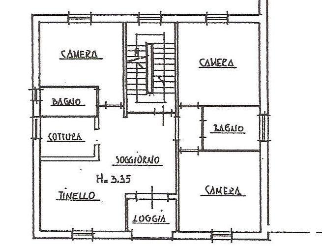 Agenzia Immobiliare Metroquadro