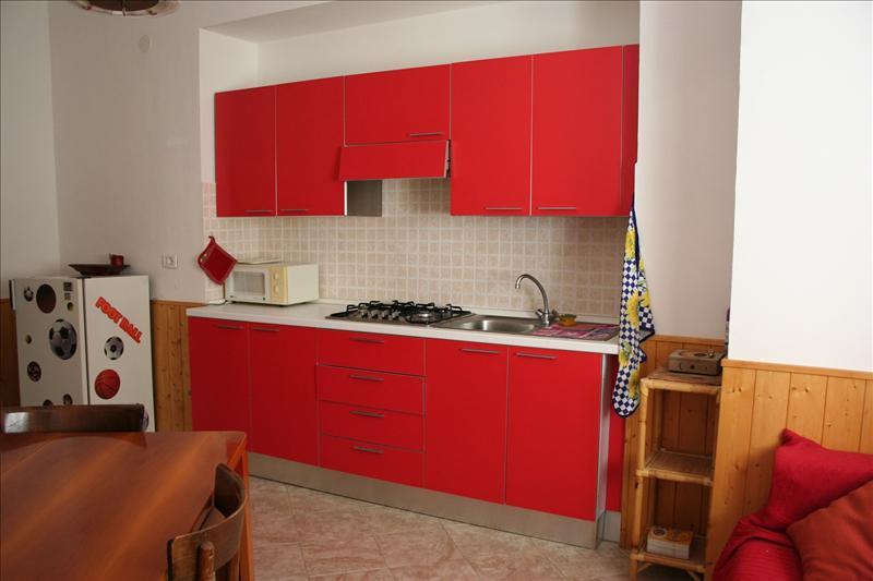 Appartamento in vendita a Sarteano, 1 locali, prezzo € 55.000 | Cambio Casa.it