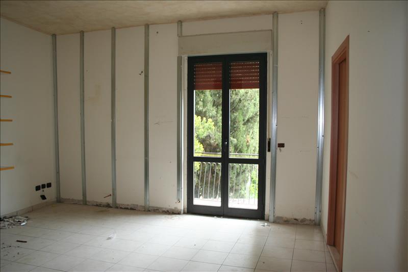 Appartamento in vendita a Chianciano Terme, 2 locali, prezzo € 125.000 | Cambio Casa.it
