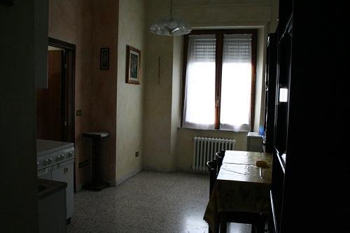 Appartamento in vendita a Sarteano, 1 locali, prezzo € 50.000 | Cambio Casa.it