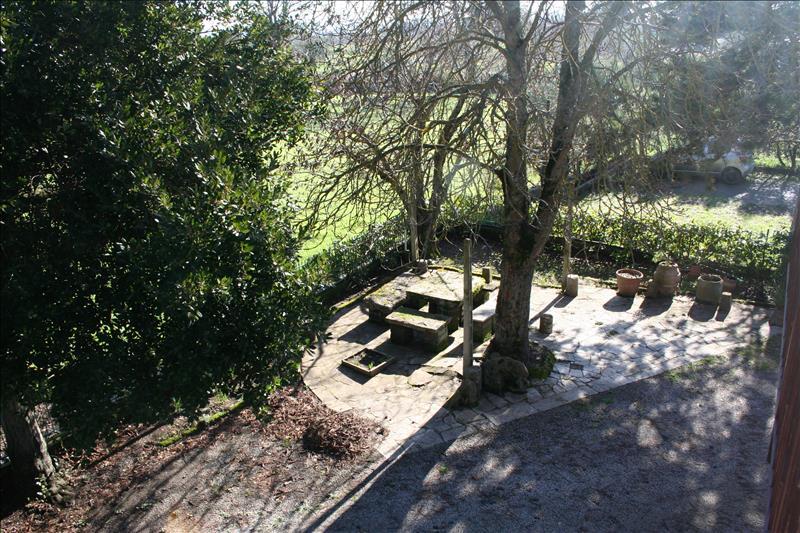 Villa in vendita a Sarteano, 6 locali, Trattative riservate | CambioCasa.it