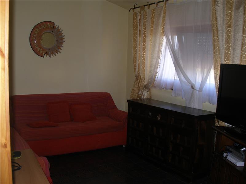Appartamento in vendita a Sarteano, 2 locali, prezzo € 100.000 | Cambio Casa.it
