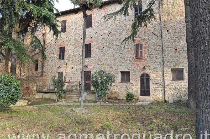 Villa a Schiera in vendita a Paciano, 9999 locali, prezzo € 800.000 | Cambio Casa.it