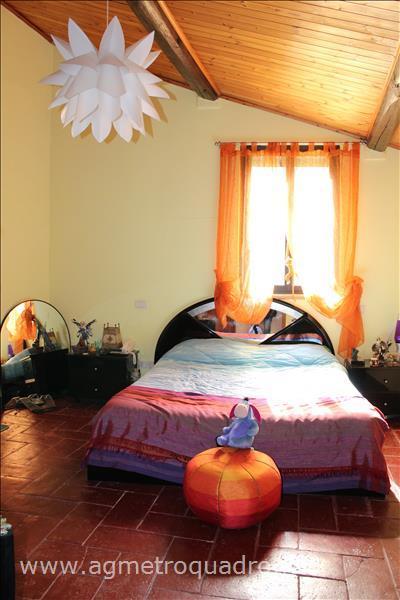 Appartamento in vendita a Chiusi, 1 locali, prezzo € 72.000 | Cambio Casa.it
